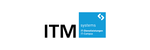 ITM systems GmbH & Co. KG
