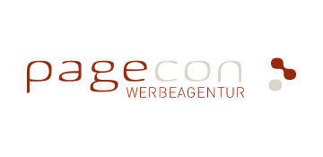 PageCon GmbH