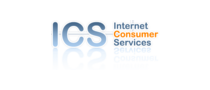 ICS - Internet Consumer Services GmbH