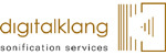 digitalklang creating solutions