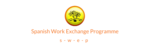 Spanish Work Exchange Programme