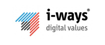 i-ways sales solutions GmbH