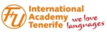 FU International Academy Teneriffa