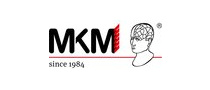 MKM Co Pharma GmbH