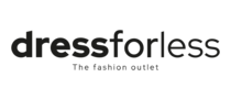 dress-for-less GmbH