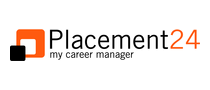 Placement24 GmbH