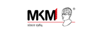 MKM Co-Pharma GmbH