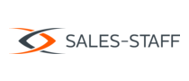 SALES-STAFF Recruiting SSR GmbH