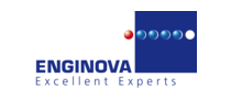 ENGINOVA Experts GmbH