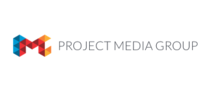 Project Media Group