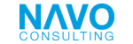 NAVO Consulting