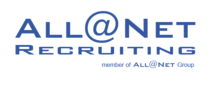 AllatNet Recruiting GmbH & Co. KG